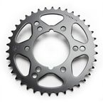 Sprocket - JTR1478.38