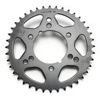 Sprocket - JTR1478.40