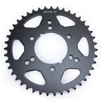 43 Tooth Sprocket - JTR1478.43