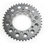 Sprocket - JTR1486.42