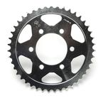 Sprocket - JTR1489.43