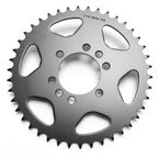 Sprocket - JTR1826.42