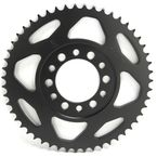 51 Tooth Rear Steel Sprocket For 428 Chain - JTR1842.51