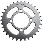 520 32 Tooth Sprocket - JTR1910.32