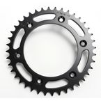40 Tooth Sprocket - JTR210.40