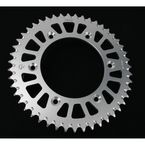 47 Tooth Rear Aluminum Sprocket - JTA210.47