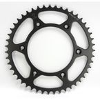 47 Tooth Sprocket - JTR210.47