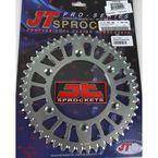 520 48 Tooth Rear Aluminum Sprocket - JTA210.48