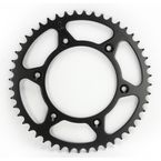 520 48 Tooth Rear Steel Sprocket - JTR210.48