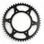 49 Tooth Sprocket - JTR210.49
