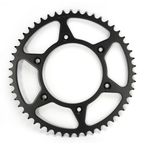 51 Tooth Sprocket - JTR210.51