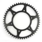52 Tooth Sprocket - JTR210.52