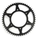 53 Tooth Sprocket - JTR210.53