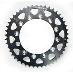 46 Tooth Rear Steel Sprocket For 520 Chain - JTR2452.46