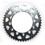 Sprocket - JTR2452.47