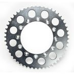 Sprocket - JTR2452.50