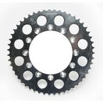 Sprocket - JTR2452.51