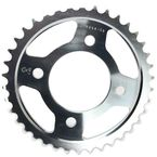 Sprocket - JTR284.38
