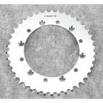 42 Tooth Rear Sprocket - JTR460.42