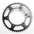 48 Tooth Rear Steel Sprocket For 520 Chain - JTR460.48