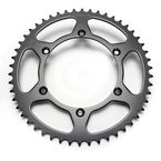 Sprocket - JTR460.50
