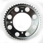 Sprocket - JTR462.49