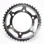 43 Tooth Rear Steel Sprocket For 530 Chain - JTR479.43