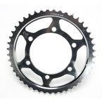 Sprocket - JTR479.45