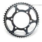 48 Tooth Rear Steel Sprocket For 530 Chain - JTR479.48