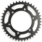 Sprocket - JTR486.41