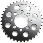 Sprocket - JTR801.37