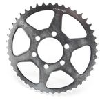 Sprocket - JTR814.45
