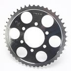 Sprocket - JTR816.46