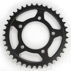 39 Tooth Sprocket - JTR823.39