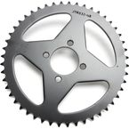 Sprocket - JTR832.48