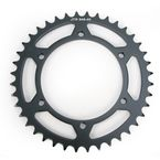 40 Tooth Black Rear Sprocket - JTR846.40