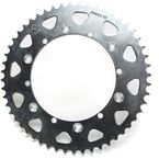 520 52 Tooth Sprocket - JTR853.52
