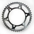 Sprocket - JTR865.45