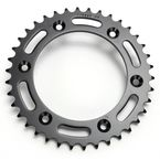Sprocket - JTR897.38