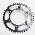 Sprocket - JTR897.47