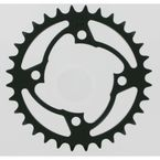 32 Tooth Lightweight Sprocket - 1210-0142