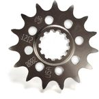 15 Tooth Sprocket - 1212-0002
