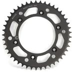 45 Tooth Sprocket - M601-14-45