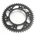 47 Tooth Sprocket - M601-14-47