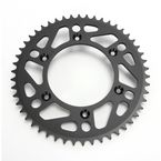 50 Tooth Sprocket - M601-14-50