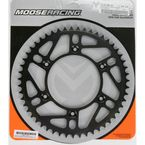52 Tooth Sprocket - M601-14-52