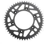 520 51 Tooth Sprocket - M601-14-51