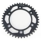 42 Tooth Sprocket - 1211-1331