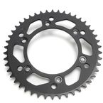 46 Tooth Sprocket - M601-10-46
