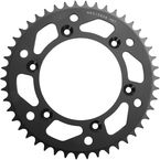 520 46 Tooth Sprocket - M601-56-46